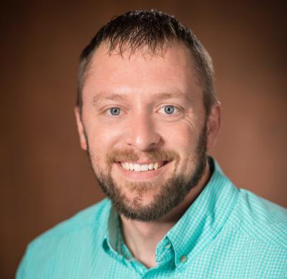 J.D. Thibault, Senior Sales Account Manager